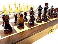 Шахматы (подарочные)