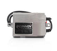 Блок розжига Convoy 35W Slim Can-Bus