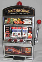 Копилка - игровой автомат