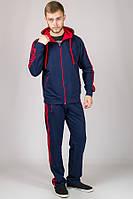 """Спортивный костюм для мужчин """"Classic №2"""""""