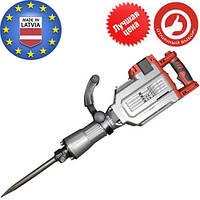 Электрический отбойный молоток Vega Professional VHI 2100