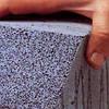 Пінобетон в будівництві-як склопакети у віконній індустрії