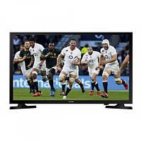 LED телевизор Samsung UE-32J4000 Акция!