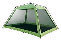 Тент-шатер полуавтомат Norfin Kiruna