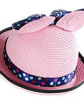 Шляпка детская Trаum 2535-01