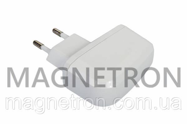 Зарядное устройство к мобильным телефонам Fly Universal 5834003823 (USB 5V 1A), фото 2