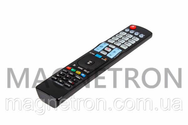 Пульт ДУ для телевизора LG AKB73615303 (не оригинал), фото 2