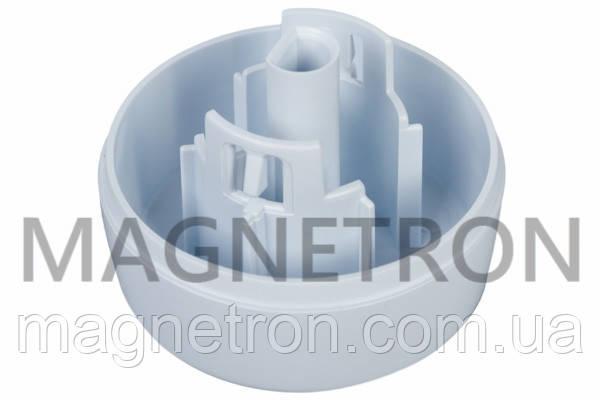 Ручка переключения программ для стиральных машин Ariston C00270192, фото 2