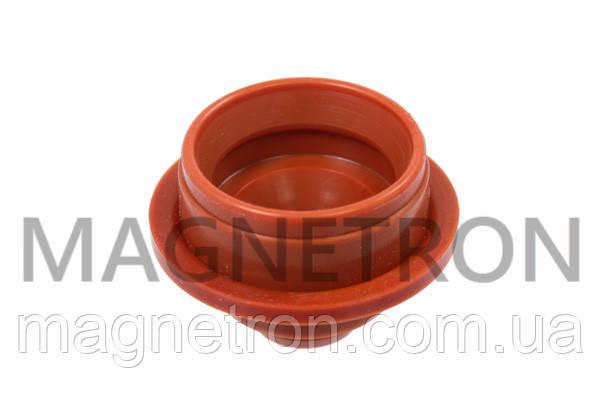 Прокладка клапана пара для утюгов Philips 423901554390, фото 2