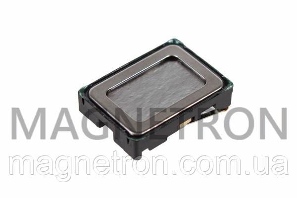Динамик для мобильных телефонов Sony 861129, фото 2