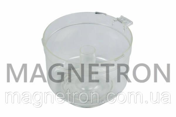 Чаша насадки измельчителя 500ml для кухонных комбайнов Bosch 086414, фото 2