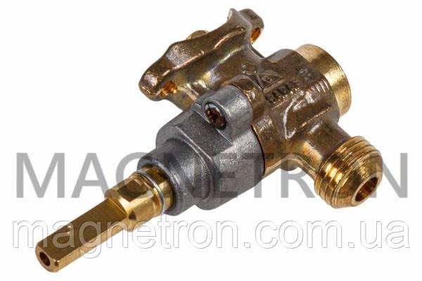 Кран газовый для газовых плит Ariston C00052903, фото 2