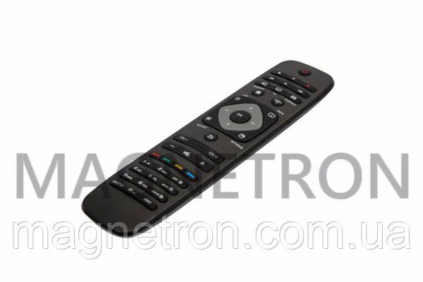 Пульт ДУ для телевизора Philips 242254990467, фото 2