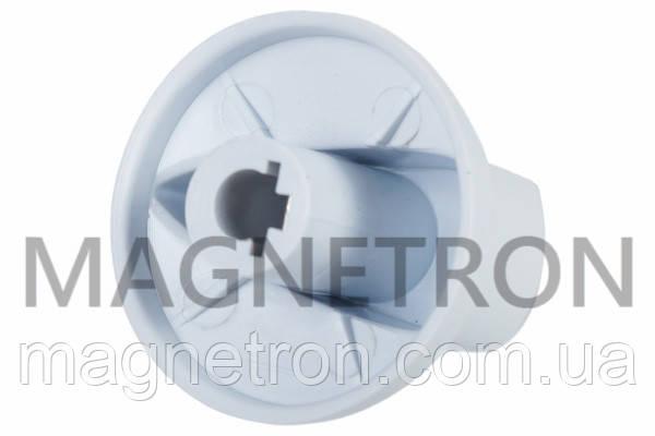 Ручка регулировки конфорки для электроплит Indesit C00144992, фото 2