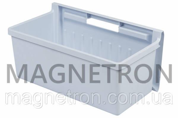 Ящик морозильной камеры (нижний) для холодильников Indesit C00857086, фото 2