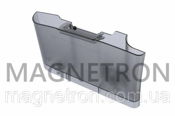 Контейнер (бачок) для воды кофемашин Bosch 703053, фото 2