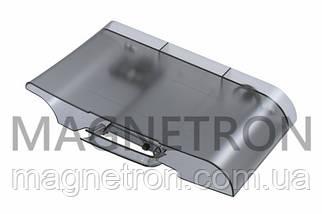 Контейнер (бачок) для воды кофемашин Bosch 703053, фото 3