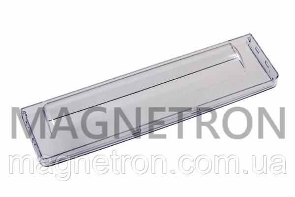Крышка фреш зоны для холодильников Samsung DA63-03044B, фото 2