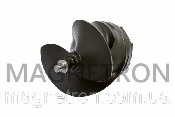 Шнек для соковыжималок Moulinex SS-1530000012, фото 2
