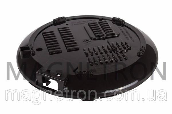 Нижняя часть корпуса для мультиварок Tefal SS-993081, фото 2