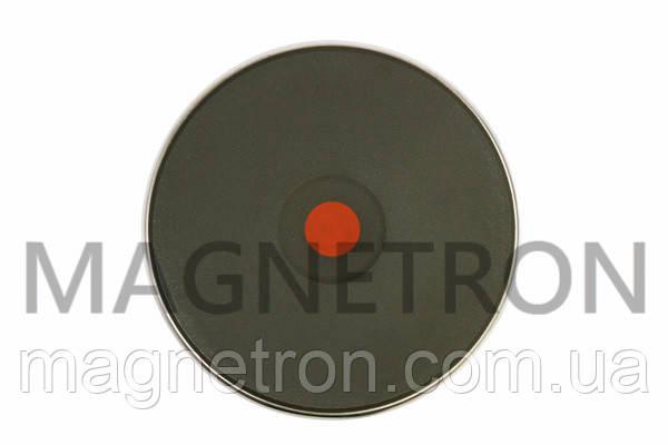 Конфорка для электроплит Beko D=180mm 2000W 162100055, фото 2
