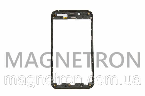 Передняя панель корпуса к мобильному телефону Fly 310100949, фото 2