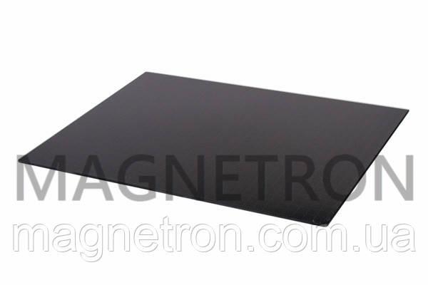 Тарелка для микроволновой печи Bosch 11006660, фото 2