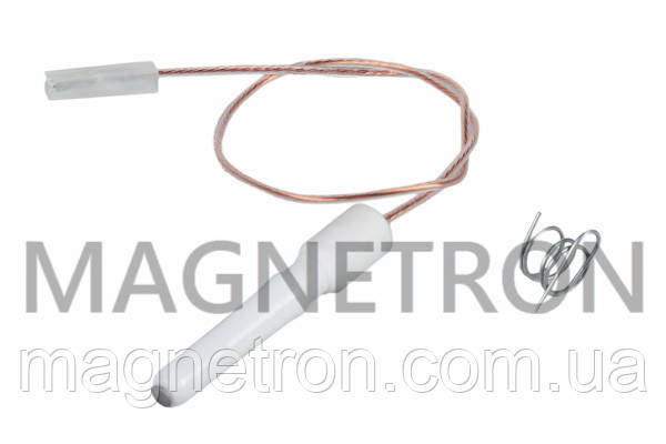 Свеча электроподжига для газовых плит Indesit C00105249, фото 2