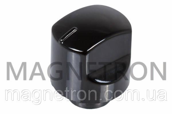 Ручка регулировки для варочной поверхности Ariston C00084017, фото 2