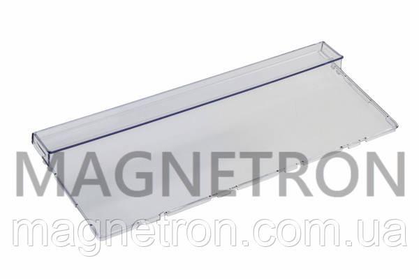 Панель ящика морозильных камер (верхнего/среднего/нижнего) Beko 4694140200, фото 2
