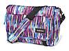 Эксклюзивная городская сумка 20 л. Delegate Eastpak EK07602H микс
