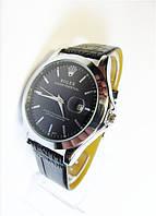 Мужские наручные часы Rolex с календарем R5062