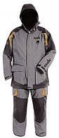 Зимний костюм Norfin Extreme 3 (-32°)