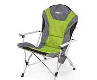 Раскладной стул для пикника, рыбалки и кемпинга SV600 (без чехла)