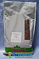 Семена редиса Фараон , 1 кг, Moravoseed  (Моравосид), Чехия
