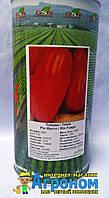 Семена томата сортового Рио Фуего ,10 граммов на развес из профессиональной упаковки , GSN (Франция)