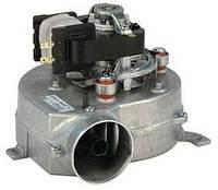 1.018745 Вентилятор Eolo Star  230V, 58W Immergas