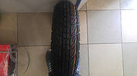 Шина на скутер  DURO 130/60-13 53M TL DM1091  TL(бескамерная)