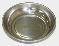 Тарелка магнитная 150 мм AG010036 (Jonnesway, Тайвань)