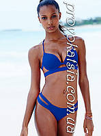 Стильный купальник с большим push-up Teres 2351D разные цвета