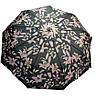 Оригинальный женский зонт от производителя
