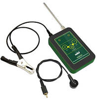 Двухканальный автомобильный стетоскоп ADD350D