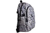 Школьный рюкзак для девочек Hello Kitty