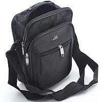 Отличная мужская сумка. Прикольная сумка европейского качества. Удобная сумка. Купить в интернете. Код: КДН405