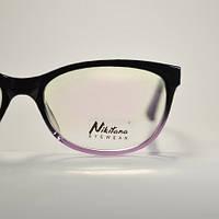 Очки готовые Nikitana NI2770