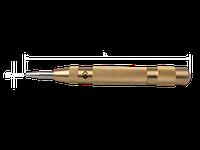 Кернер 1,3x130 мм, автоматический KING TONY 76804-05