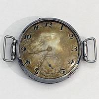 Винтажные часы Мозер