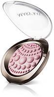Минеральная компактная пудра Мери Кей Sheer Dimensions Нежный Жемчуг | Pearls (Румяна, тени)