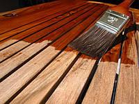 Аltax для древесины