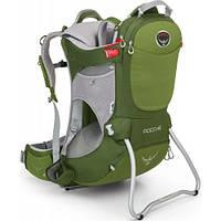 Рюкзак для переноски детей Osprey Poco AG Ivy Green (зеленый)